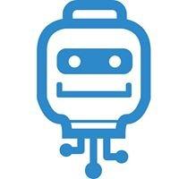 Roboteco / Madlabs