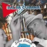 Salsa Cuba Club