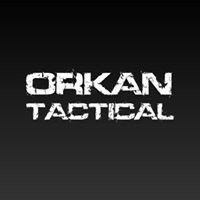 Orkan Tactical