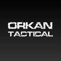 Orkan Tactical