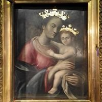 Sanktuarium Matki Bożej Łaskawej Księżnej Wieliczki
