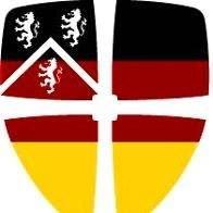 German at Durham