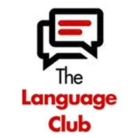 The Language Club