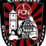 Clubberer Rothenburg o. d. Tauber