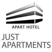 Just Apartments