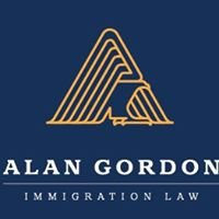 Alan Gordon Immigration Law