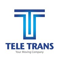 Teletrans - Your Moving Company