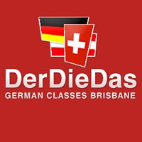 DerDieDas - German Classes Brisbane