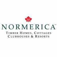 Normerica Timber Homes, Cottages, Clubhouses & Resorts
