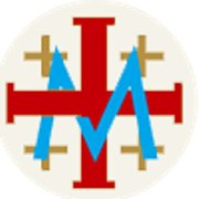 Sanktuarium Pasyjno - Maryjne w Wejherowie