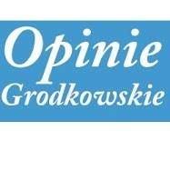 Opinie Grodkowskie