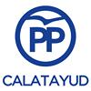 PARTIDO POPULAR CALATAYUD