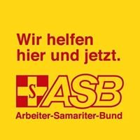 ASB Menden