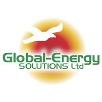 GLOBAL-ENERGY Solutions Ltd