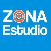 Zona Estudio Castelldefels