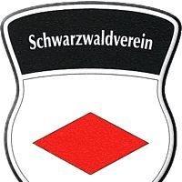 Schwarzwaldverein Bad Liebenzell