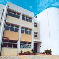 6ο Γυμνάσιο Ν. Σμύρνης