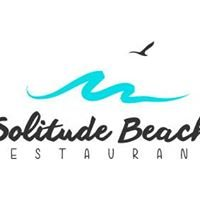 Solitude Beach Restaurant