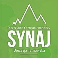 Diecezjalne Centrum Młodzieży - Tarnów