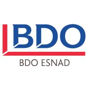 BDO Esnad