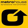 Metrohouse Bemowo