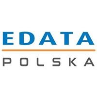 Edata Polska - Kasy fiskalne Online