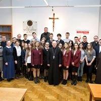 Wydział Wychowania Katolickiego Kurii Metropolitalnej w Szczecinie