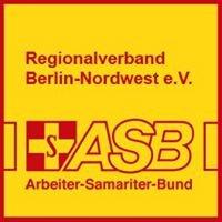 ASB Regionalverband Berlin-Nordwest e.V.