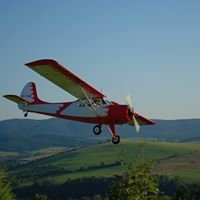 Lotnicza Bobulandia