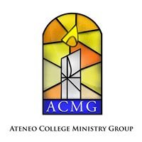 Ateneo College Ministry Group