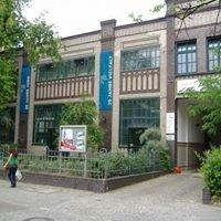 Fabrik Osloer Straße Gäste-Etage