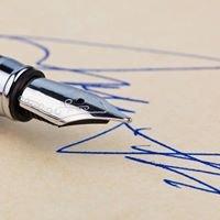 "Translation, Interpreting, Document Preparation Services ""Art on Paper"""