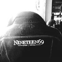 Nineteen69