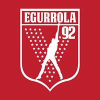 Egurrola Dance Studio Wawer