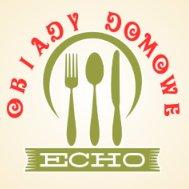 Obiady Echo