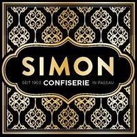 Confiserie Simon
