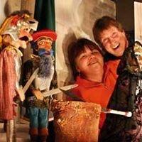 Gelenauer Marionettenspiele