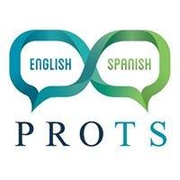 PROTS Professional Translation Services