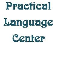 Practical Language Center
