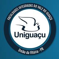 Uniguaçu União da Vitória