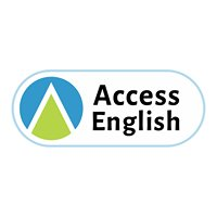 Access International English School in Canada