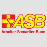 ASB South East Europe