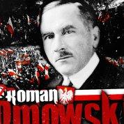 Stowarzyszenie- Komitet Budowy Pomnika Romana Dmowskiego w Krakowie