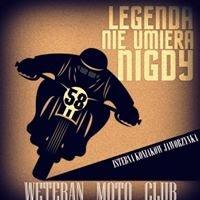 Weteran Moto Club