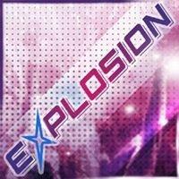 Explosion Club