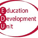 Health Education Development Unit- UCT