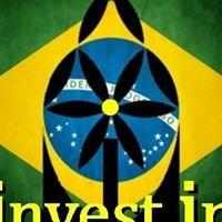 Brazylia Inwestycje-nieruchomości
