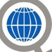 International Women's Association of Kuala Lumpur