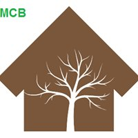 Zimmerei Massivholzhaus - MCB, das solide Holzhaus