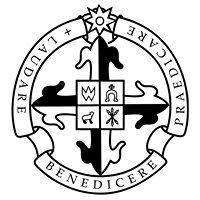 Kościół Akademicki Panien Dominikanek p.w. Matki Bożej Śnieżnej